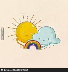 Rainbow baby- I may finally have caught my rainbow-lb.