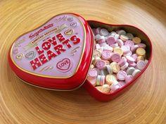 Valentine's Day - 2016 By Lousie Foster