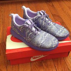Cheap Nike Shoes Clearance  Nike Air Max,Nike Free Run, Our