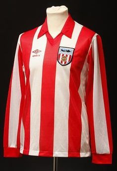 113 Best Umbro Shirts images in 2013 | Football kits, Football