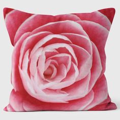 Search results for: 'pink' Pink Home Decor, Lancaster, Dusty Pink, Our Love, Cushions, Rose, Flowers, Throw Pillows, Dusty Rose