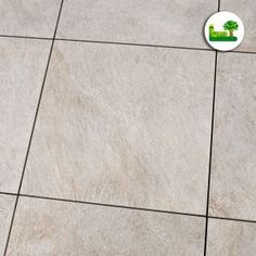 #Feinstein #Greystone #gartenleber Grey Stone, Tile Floor, Flooring, Texture, Porcelain Tiles, Stones, Surface Finish, Tile Flooring, Wood Flooring
