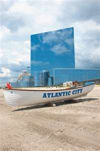 memorial weekend atlantic city 2017