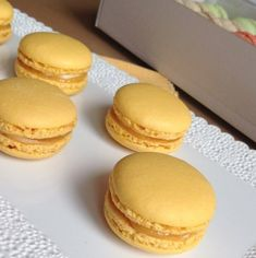 Cupcakes, Cupcake Cakes, Sweet Desserts, Sweet Recipes, Hungarian Cake, Cookie Recipes, Dessert Recipes, Toffee Bars, Macaroon Recipes