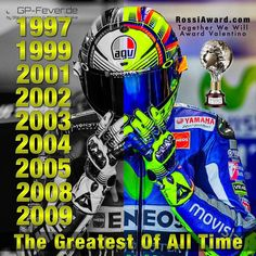 The Doctor Foto Valentino Rossi, Bike Quotes, Racing Quotes, Vale Rossi, Yamaha Motorcycles, Vr46, Motogp, Motorbikes, Race Cars