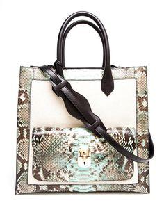 f070c068426 Bags  amp  Purses   Browns fashion  amp  designer clothes  amp  clothing  Balenciaga Tote