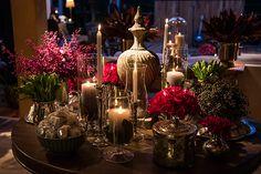 casamento-santa-festa-maria-beatriz-andrade-tapetes-by-cami-patricia-e-ze-17