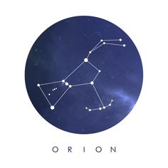 Orion Constellation by clothespin Orion Tattoo, Orion's Belt Tattoo, Constellation Tattoos, Constellation Orion, Map Wallpaper, Earth From Space, Star Sky, Tattoo Inspiration, Zodiac