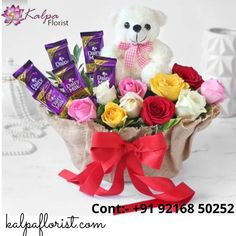 Assorted Combo Products, Best Florist in Jalandhar, Combo Gifts, Combo Gifts to phagwara, Combos, Eggless Combos, Gift Shops In Jalandhar, Gifts, Gifts Delivery in India, Gifts Delivery in Jalandhar, Gifts Delivery in Phagwara, Gifts Delivery in Punjab, Gifts To Delhi, Gifts to Pathankot, #teddybear #cute #toys #teddybearlove #happy #cuteteddy #giftideas #gifting #bithdaygift #BirthdayGifts #shopping #shoptoday #giftbox #christmas #giftsforher #giftset #canada #uk #usa #australia #dairymilk Online Cake Delivery, Online Flower Delivery, Same Day Flower Delivery, Mother's Day Gifts Online, Online Gift Shop, Anniversary Flowers, Happy Anniversary, Teddy Bear Delivery, Online Bouquet