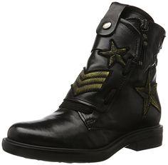 Кращих зображень дошки «взуття»  81  326f3bd7581c5