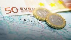 """Greckie """"nie"""" – co oznacza dla złotego, giełdy i polskich firm?"""