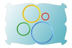"""Simply click """"Add to cart"""" above andcheckout for your FREE download!Featuring a single circle in 4 sizes.This design is a freebie! Enjoy!4 Sizes included: 1.25, 2.00, 3.00, 3.5 inches.Formats included: ART/DST/EXP/HUS/JEF/JEF+/PES/VIP/VP3/XXX"""