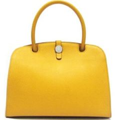 Hermes Dogon Bag Clothing, Shoes & Jewelry : Women : Handbags & Wallets : http://amzn.to/2jE4Wcd