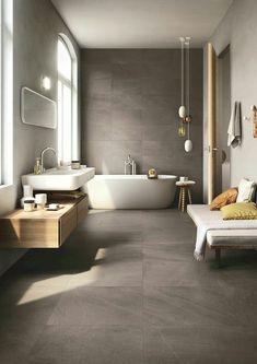 120 Stunning Bathroom Tile Shower Ideas (107)