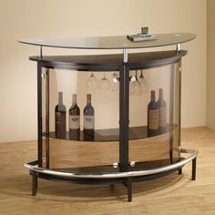 Modern design bar furniture home - http://lant.bullpenbrian.com/modern-design-bar-furniture-home/ : #BarFurniture, #HomeBars Bar furniture home offer many possibilities to decorate your home easily with a relative low cost. But people have not been content to original designs that show the Swedish giant, but have appeared many pages and blogs that talk about how to tune Ikea furniture to get other uses or supplement...