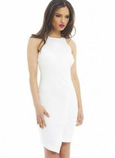 Find cute clothing from thousands of fashion designers around the world at UsTrendy. Cheap Dresses, Dresses For Work, Rose Gold Heels, Junior Outfits, A Boutique, Fashion Outfits, Fashion Trends, Evening Dresses, Party Dress