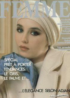 Isabelle Adjani World Most Beautiful Woman, Beautiful People, Camille Claudel, Isabelle Adjani, Asian Makeup, French Actress, Famous Women, True Beauty, Muse