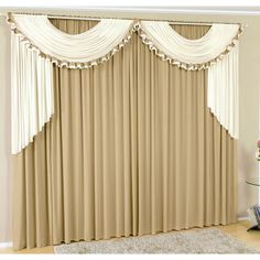 Kitchen Window Curtains, Home Curtains, Grey Curtains, Velvet Curtains, Hanging Curtains, Valance Curtains, Luxury Curtains, Elegant Curtains, Modern Curtains