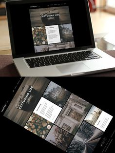 Camera – Responsive Retina HTML5. HTML/CSS Themes. $15.00