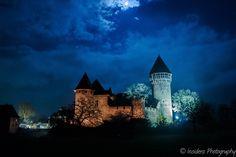 Burg-Linn-Vollmond3-0593.jpg
