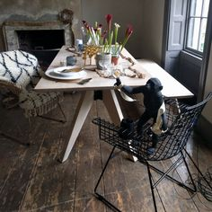 Take a sneak peek behind the scenes, on location for our Christmas 2017 catalogue photoshoot Eclectic Furniture, Unique Furniture, Christmas 2017, Behind The Scenes, Kitchen Decor, Photoshoot, Home Decor, Decoration Home, Photo Shoot