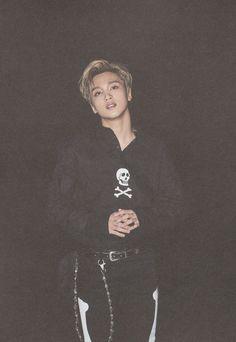 he's a fever dream Taeyong, Jaehyun, Dream Pop, Stella York, Winwin, Nct 127, Rapper, Jung Yunho, Na Jaemin