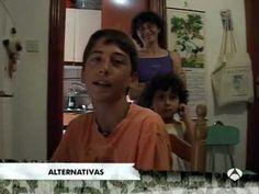 Homeschooling España.flv
