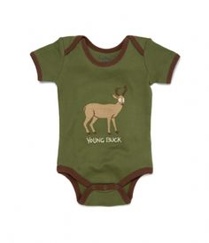 My future baby boy will have this!