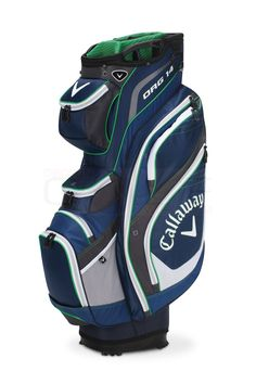8770b7d9db 17 Best Golf Bags   Carts images