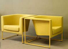 Arco collection
