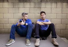 Check out the 6 best episodes of Catfish: The TV Show!  http://www.televisionculture.net/2015/01/the-6-best-episodes-of-catfish-tv-show.html #Catfish #CatfishMTV