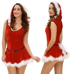 Rompers, Dresses, Fashion, Vestidos, Moda, Fashion Styles, Romper Clothing, Romper Suit, Onesies