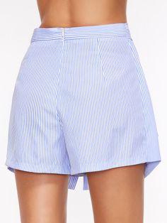 shorts161101701_1sq