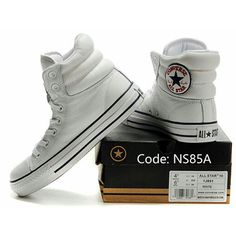 26766ee2e28 Converse All Star, Converse Chuck Taylor, White Embroidery, Cheap Shoes,  High Tops