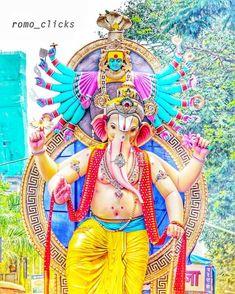 Narepark parel cha raja #captured #random #bappaclick #bappa #click #clicked #agman #sohala #agmanadish #chinchpokli #chintamani #chinchpoklichachintamani #visarjan #sohala #chinchpoklichachintamani #crowd #lalbaug #lalbaugmarket #bharatmata #theatre #dhwajdhari #mum_ganpati #mumbai_uncensored #moryamajha #maharashtra.clicks #maharashtraclicks #Mumbai #amchimumbai #MAHARASHTRA #INDIA #2017 # Ganpati Bappa Photo, Dagdusheth Ganpati, Pa C, Indian Gods, Ganesha, Princess Zelda, Mumbai, Crowd, Theatre