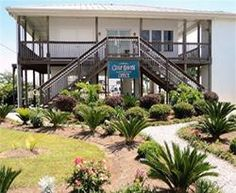Gulf Haven Campground Gulfport, Mississippi 500 Broad Ave Gulfport, MS 39501 (228) 863-9096