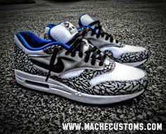 supreme-air-max-1-customs-02