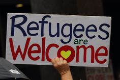 38 Heartbreak Ideas Syrian Refugees Refugee Refugee Crisis