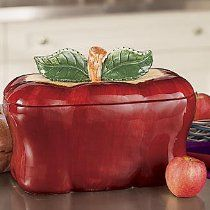Bed Bath And Beyond Bread Box 130 Best Bread Boxesimages On Pinterest  Bread Boxes Bread And