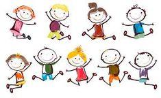 Résultats de recherche d'images pour «image caricature de maison d'enfants»