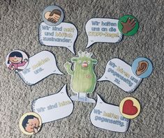 Top 40 Beispiele für Büttenpapier-Events - Everything About Kindergarten Classroom Management Plan, Behaviour Management, Secondary School, Primary School, Teaching Profession, Teaching Methods, School Classroom, Thing 1, Social Skills