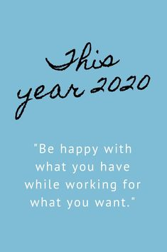 Happy new year resolution quotes funny messages for the year 2019 are given here. Hilarious new year resolutions list for your friends and family. Life Quotes Love, Quotes To Live By, Best Quotes, Funny Quotes, Happy New Year Quotes Funny, Happy Quotes, New Year Motivational Quotes, Positive Quotes, Inspirational Quotes