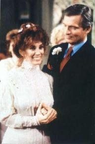 Valerie Schaal uploaded this image to 'Robert and Holly/General Hospital'.  See the album on Photobucket.