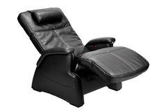 Zero Gravity Chair with Heat and Massage
