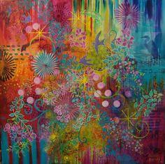 Susan Farrell Art  005