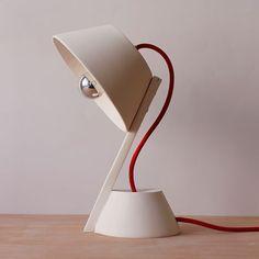 Lamp at Ventura Interieur 2012