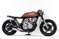 33 best cb900c project images on pinterest custom bikes custom steel bent customs motorcycles parts repair fandeluxe Image collections