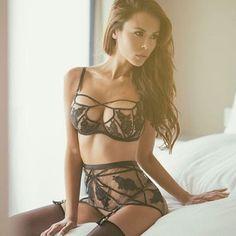 @ms.sabella.shake  @robpolgar  #boudoirinspiration  .  .  .  .  .  .  .  .    #boudoir #agentprovocateur #boudoirphotography #sensuale#sensualskin#sensual_women#sensual_sunrise#sensual_ladies#sensual_side#sensual_art#body_language#bestboudoir#ig_sensual#loves_passione#boudoirshoot#boudoirphotos#boudoirsession#boudoirmodel#boudoirmodels#boudoirphotographer#boudoir_stories#boudoirphotoshoot#boudoirstudio#sensuais#sensualart#sensualphoto#sensuality