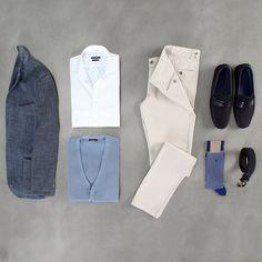 Rahatlığın ön planda olduğu ilkbahar-yaz sezonunda stilinizde yer vereceğiniz; çok hafif Ramsey 'Shirt Jacket'lar size hem rahatlığı hem de şıklığı bir arada sunacak.  #Ramsey #fashion #tshirt #fashioninstagram#trends #instablogger #trendy #casual #look #instastyle #styling #moda #fashionstyle #menfashion #menstyle #suit  #2015  #moda #erkekmodasi #clothes #fashion #man #love #Мужскаямода #Мужскойстиль #Мода