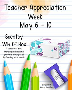 Wickless candles and scented fragrance wax for electric candle warmers and scented natural oils and diffusers. Shop for Scentsy Products Now!